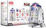 Disney Droid Inventor Kit by littleBits