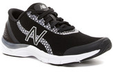 New Balance X711V3 Graphic Athletic Sneaker - Wide Width Available