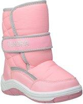 Tundra Snow Kids (Tod/Yth)-Pink-7