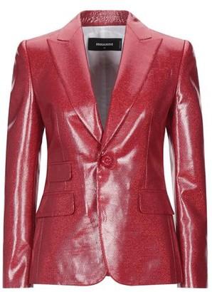 Dolce & Gabbana Suit jacket