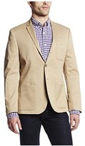 Dockers Cotton Sport Coat