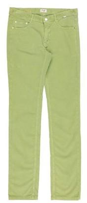 Il Gufo Casual trouser