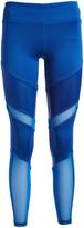 Electric Yoga Royal Blue Trendsetter Leggings