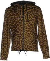 Marc by Marc Jacobs Jackets - Item 41734693