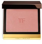 Tom Ford Cheek Color Blush - Frantic Pink