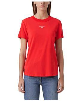 Camilla And Marc C & M Park Tee