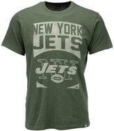 '47 Men's New York Jets Billboard Scrum T-Shirt