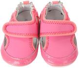 Robeez Wendy Shoe (Baby)
