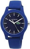 Lacoste Womens Watch 2000955
