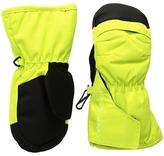 Obermeyer Gauntlet Mitten Over-Mits Gloves