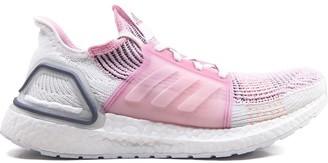 adidas Ultra Boost 2019 sneakers