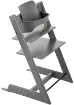 Stokke 'Tripp Trapp ® ' Highchair