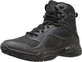 Magnum Men's Opus 5.0 Military and Tactical Boot