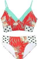 Seea Swimwear Jalama Bikini Set