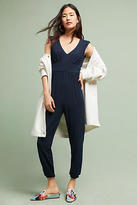 Velvet by Graham & Spencer Marlisa Jumpsuit