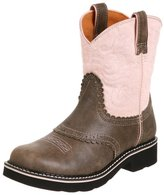 Ariat Fatbaby Western Boot (Toddler/Little Kid/Big Kid)