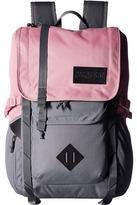 JanSport Hatchet Backpack Backpack Bags