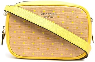 Kate Spade New York crossbody bag