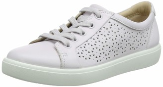 Hotter Women's Brooke Trainers