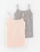 Boden 2 Pack Cami
