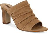 Tahari Ariana Shoes