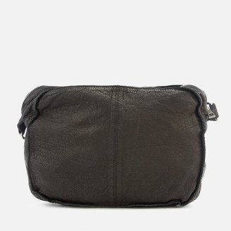 Nunoo Women's Mia Bag - Black