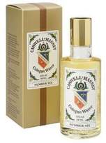 Caswell-Massey Number Six Cologne Spray by 3oz Spray)