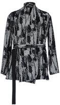 Damir Doma Coat