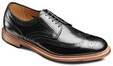 Allen Edmonds Men's Alumnus Oxford
