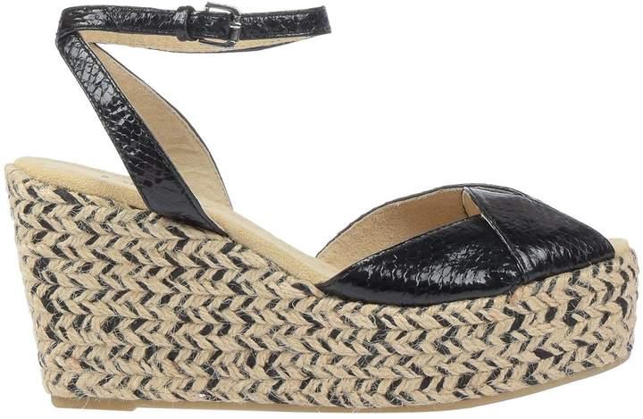 214cdde23958 DKNY Sandals For Women - ShopStyle Australia