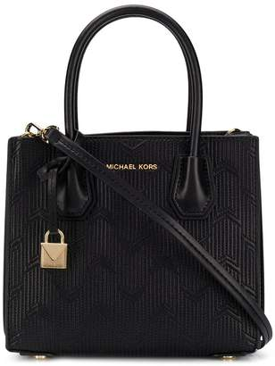 MICHAEL Michael Kors Mercer small tote bag