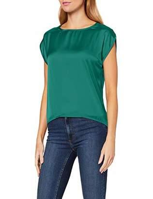 More & More Women's T-Shirt von