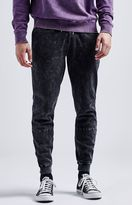 Neff Space Time Sweat Pants
