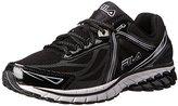 Fila Men's Finix 2 Energized Running Shoe