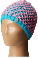 Spyder Multi Berry Hat (Big Kids)