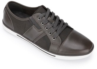 Kenneth Cole Reaction Shiny Crown Sneaker
