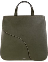 Ruskin Camille Tote
