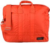 Marc by Marc Jacobs Travel & duffel bags