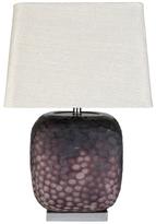 Surya Wildwood Table Lamp