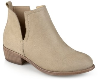 Journee Collection Rimi Bootie