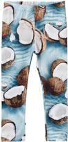 Molo Coconuts Nikia Leggings