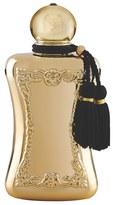 Nordstrom Parfums De Marly Darcy Eau De Parfum