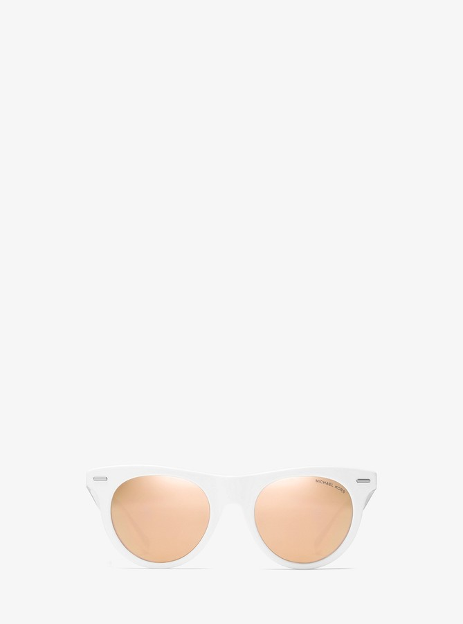 Michael Kors Bora Bora Sunglasses