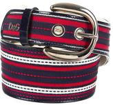 Dolce & Gabbana Wide Waist Belt