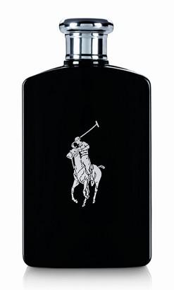 Ralph Lauren Polo Black 40 ml EDT