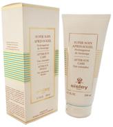 Sisley After-Sun Care Tan Extender (6.7 OZ)