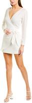 Yumi Kim Mini Dress