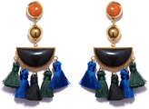 Lizzie Fortunato Fiesta Earrings