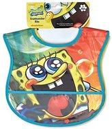 Nickelodeon Spongebob Bib by