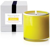 Lafco Inc. White Grapefruit Cabana Candle 15.5 oz